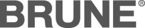 Logo_Brune_mit_R