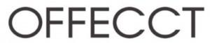 offecct_logo_disp